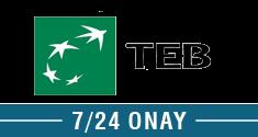 TEB (Gpay)