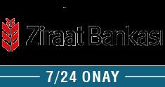 Ziraat Bankası (Gpay)
