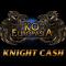 KO-EUROPASIA 400 CPoint + 100 Bonus + 100 Bonus