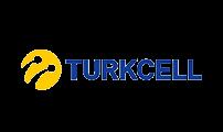 Turkcell Tam 35TL