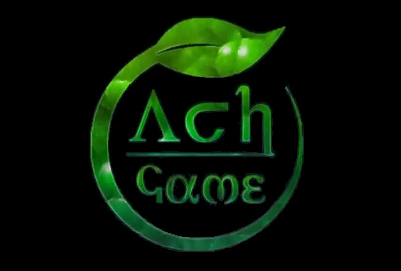 AchGame 120 TL Bakiye + 25 TL Bonus