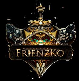 FrienzKO 50 TL