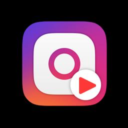 İnstagram 300 Video İzlenme