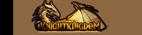 Knight Kingdom Mordor 10 M