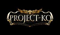 KO-Project 1000 KC