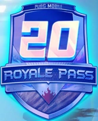 Pubg 20. Sezon - Elite Royale Pass