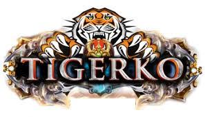 Tigerko 100M