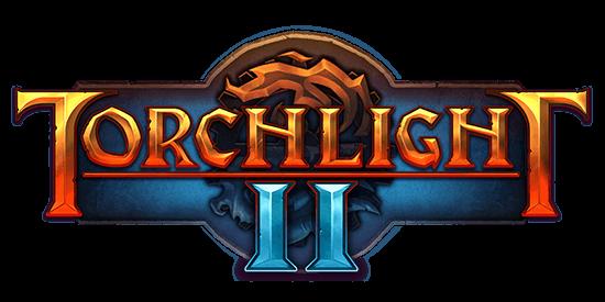 Torclight II 2650 Zen