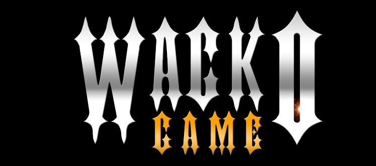 WackoGame 2000 CPoint + 500 Bonus  + 500 Süper Bonus