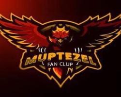 muptezel-clan