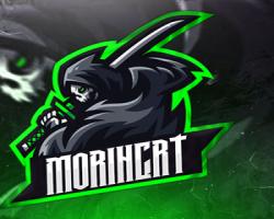 morincrt