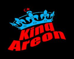 kinqareon