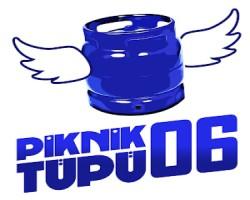 Can PiknikTupu