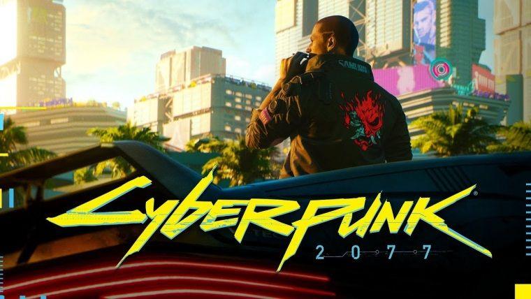2020 Yılının Merakla Beklenen Oyunu: Cyberpunk