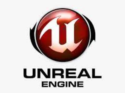 UNREAL ENGINE 5 İLE İLGİLİ HER ŞEY