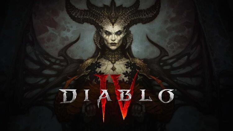 Diablo 4 yeni yönetmenini buldu: Geliştirme süreci devam ediyor