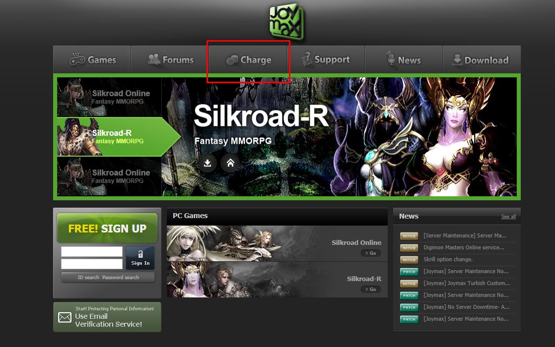 Silkroad darknet попасть на гидру браузер тор секреты гидра