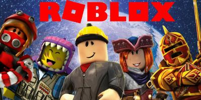 Roblox Nedir? Birbirinden Eğlenceli Roblox Oyunları