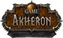 Akheron Game