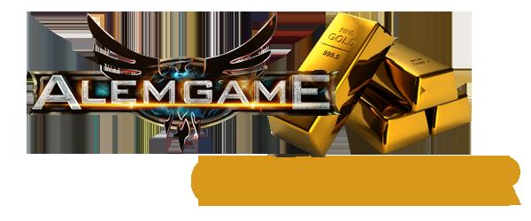 Alemgame Goldbar