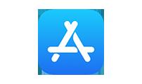 Apple Store - iTunes