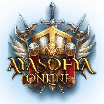 Ayasofya Online