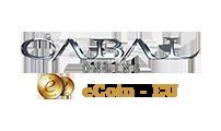 Cabal Online eCoin EU