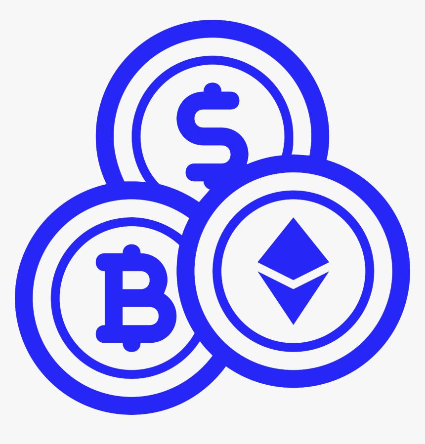 Kripto Ödeme Yöntemi