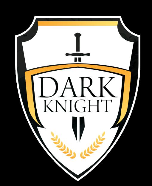 Dark Knight Online
