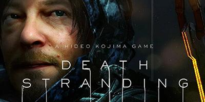 Death Stranding PC Tarihi Belli Oldu!