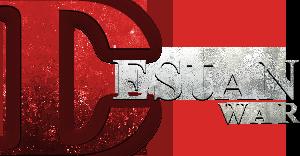 Destan War