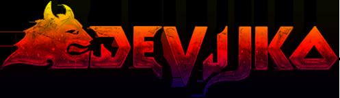 DevilKO Goldbar