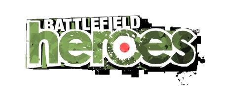 EA GAMES - BattleField Heroes ( EU )