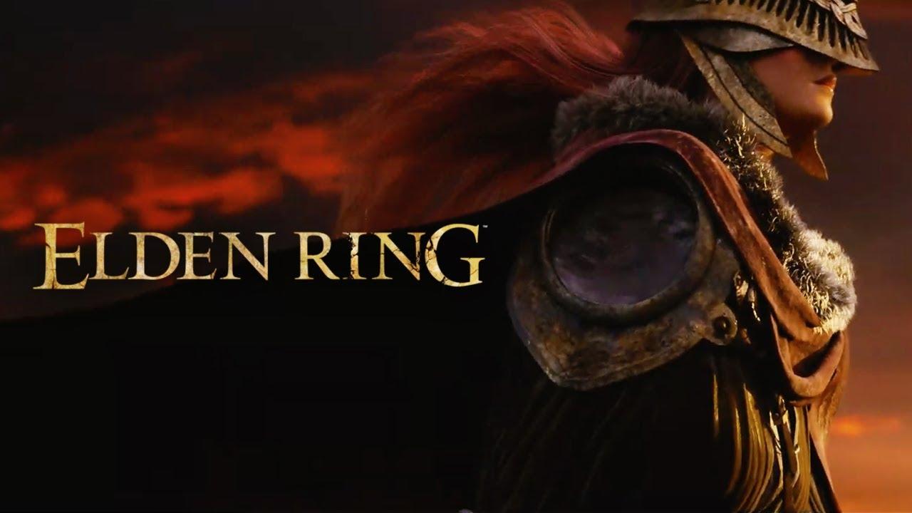 2022'nin beklenen oyunu Elden Ring'in ilk oynanış videosu sızdırıldı