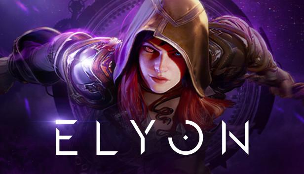 Elyon Online Gold