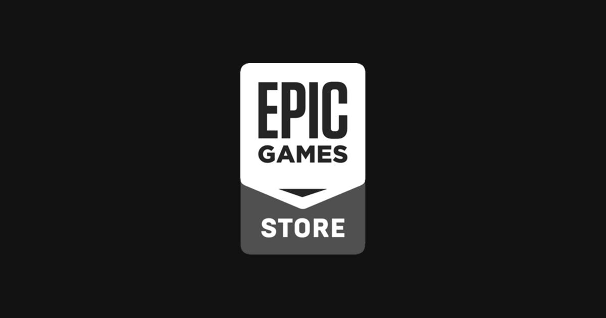 9 - 16 Temmuz 2020 Tarihinde Epic Games'te Ücretsiz 4 Adet Oyun!