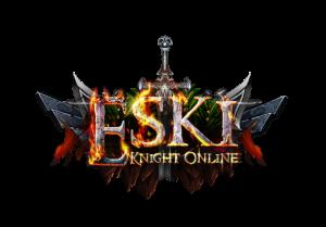 Eski Knight Online