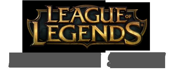 League Of Legends EU Nordic & East