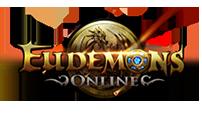 Eudemons Online TQ Point