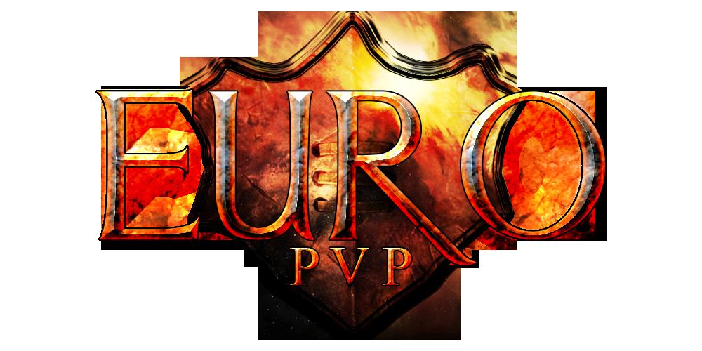 EURO PVP