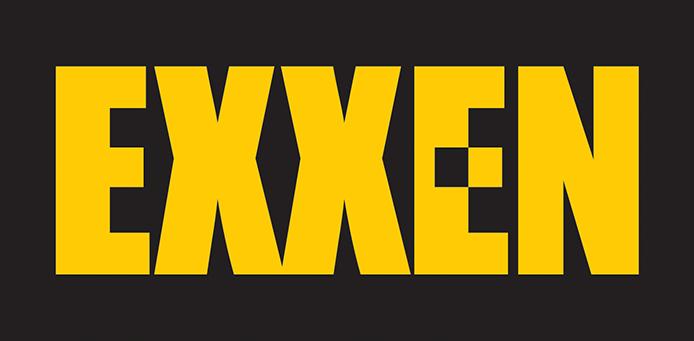 Exxen Hakkında Tüm Merak Edilenler!