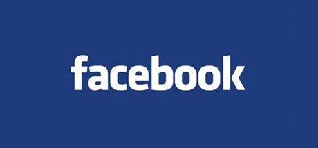 Facebook Oyun Kredisi