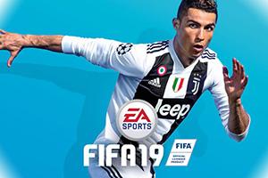 Fifa 2019 - Fifa 19