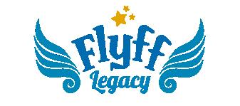 Flyff - Wcoin