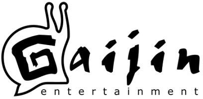 Gaijin Entertainment
