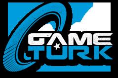 GameTurk Oyunları