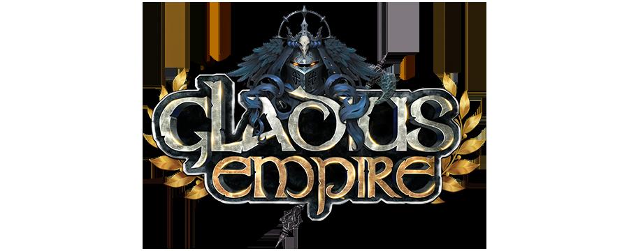 GladiusEmpire KC