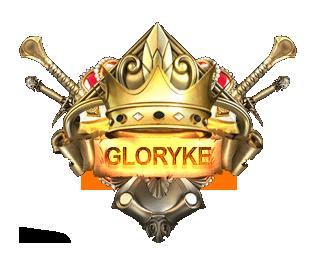 Glory Knight Empire