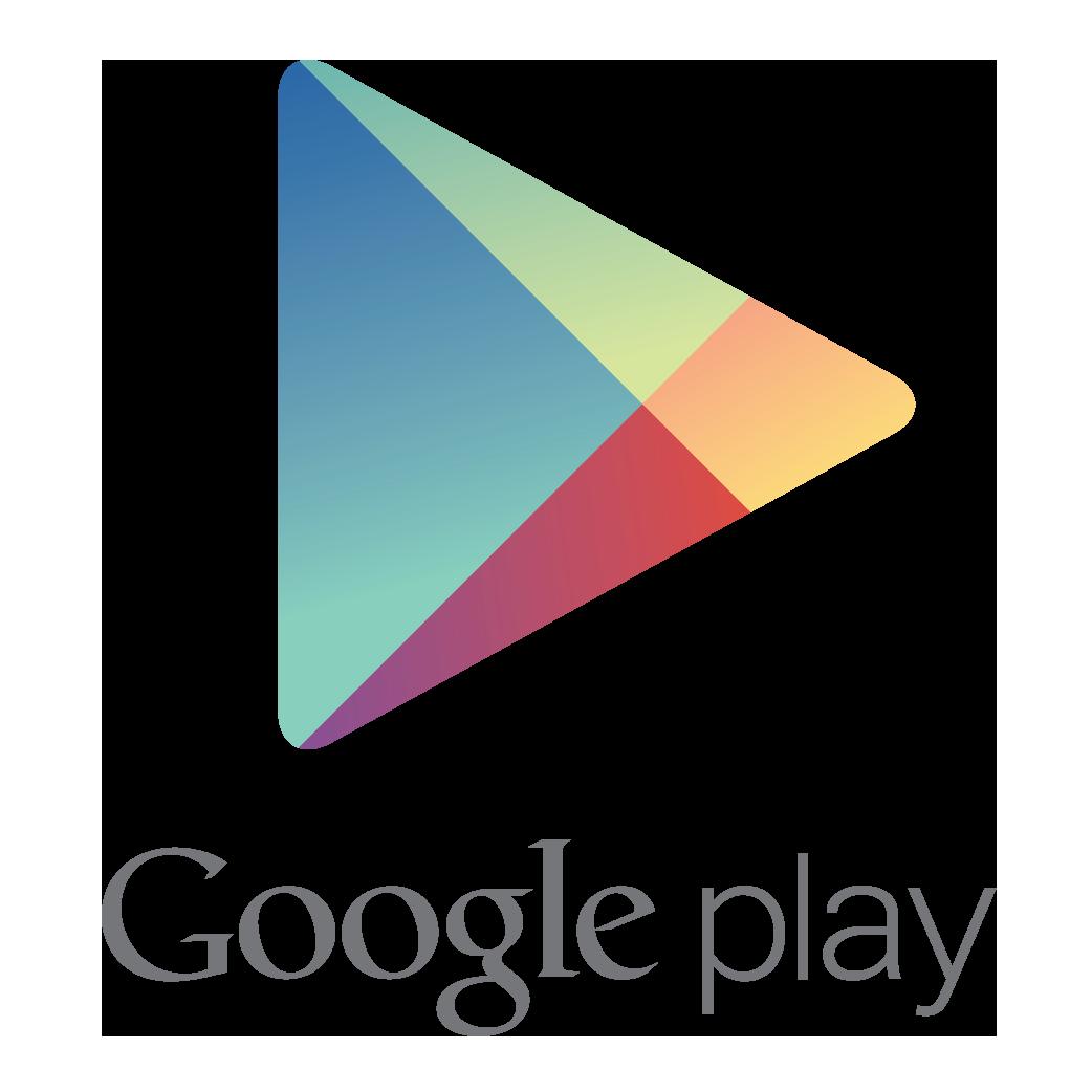 Google Play Ürünleri