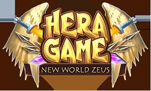 Hera Game KC